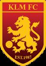 KLM Football Club