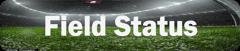 field status