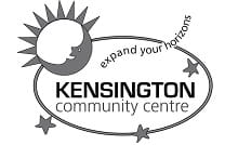 Kensington Community Center